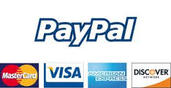 PayPal  SSL changes