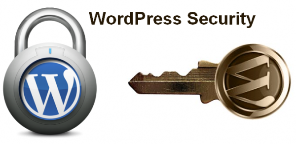 WordPress htaccess rules to improve security and performance
