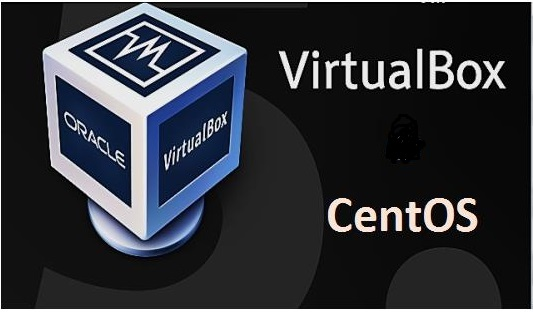 How to install guest virtual machine on virtual
