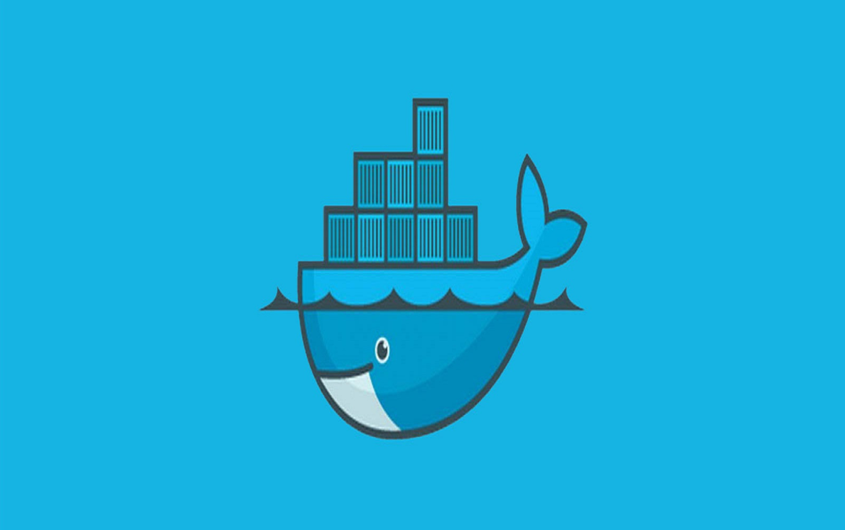 Docker installation and configuration